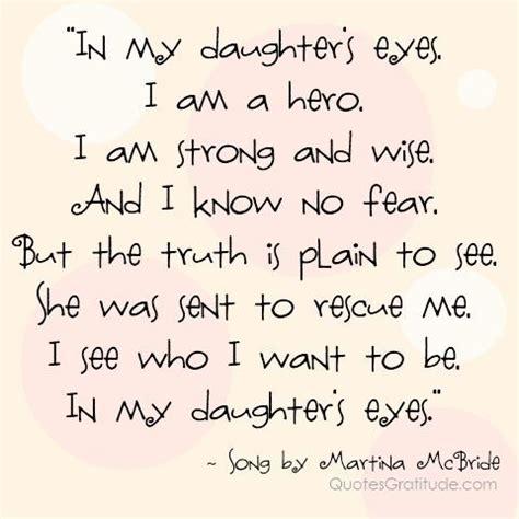 Short essay of my mother